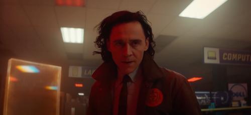 « Loki » : la nouvelle série Marvel débarque sur Disney+