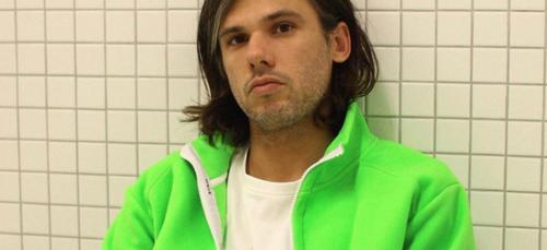 """""""Il a pris 20 ans"""" : une nouvelle photo d'Orelsan dévoilée sur les..."""