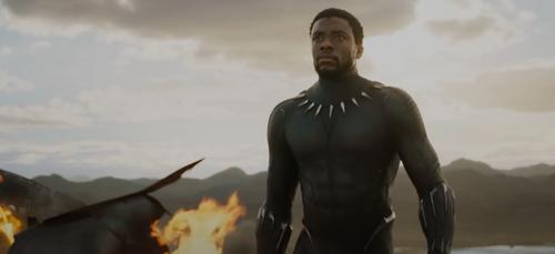 « Black Panther 2 » : le tournage a débuté, des hommages à Chadwick...
