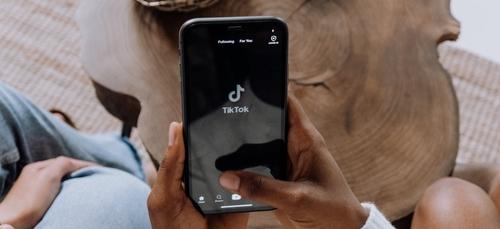 TikTok : les vidéos pourront bientôt durer 3mn maximum