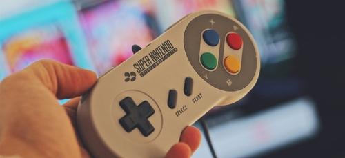 Une cartouche « Super Mario 64 » vendue 1,5 million de dollars !
