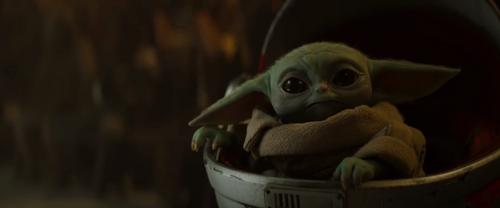 """""""The Mandalorian"""" : bientôt un épisode spécial sur Luke Skywalker"""