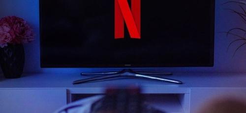 Netflix lance sa boutique de produits dérivés