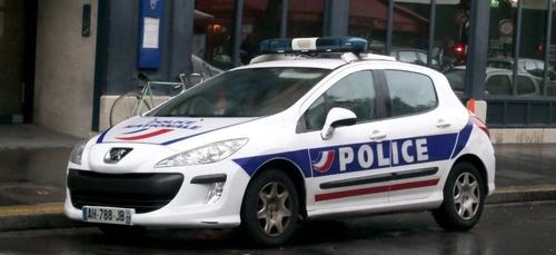 Paris : disparition inquiétante d'un jeune de 22 ans