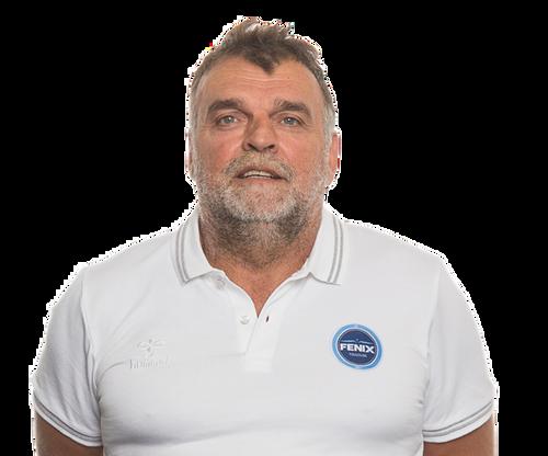 Retrouvez l'interview de Philippe Gardent avec La Famille Toulouse FM