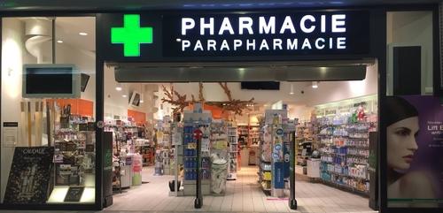 Toulouse. Vaccination dans les pharmacies, c'est le jour J