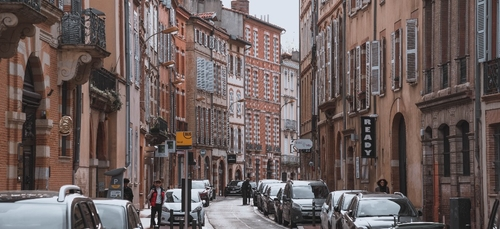 Les prix de l'immobilier à Toulouse et en Haute-Garonne