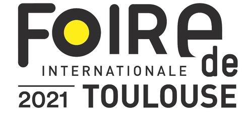 La Foire de Toulouse une nouvelle fois reportée suite au coronavirus