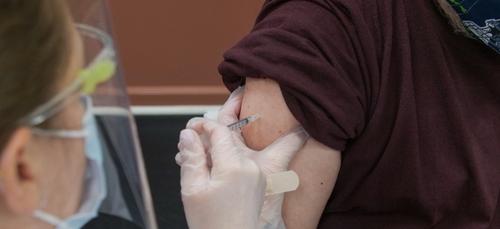 Covid-19 : un vaccinodrome va ouvrir ce week-end dans le centre de...
