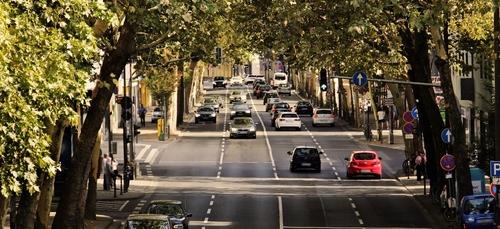 La future Zone à Faibles Emissions à Toulouse et dans la région est...