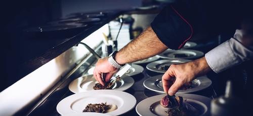 Toulouse. Jobs & Chefs, une plateforme de recrutement dédiée aux...