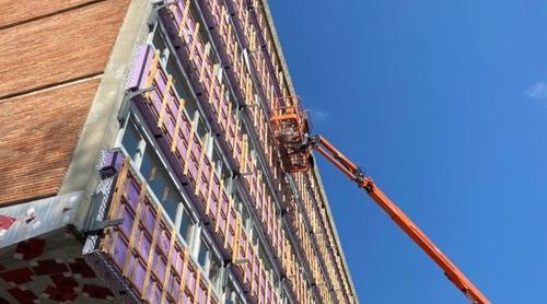 Toulouse. Création de 161 logements universitaires pour les étudiants