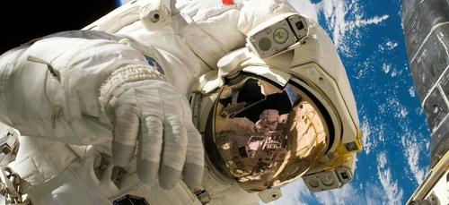 L'ESA recrute de nouveaux astronautes, voici les profils recherchés