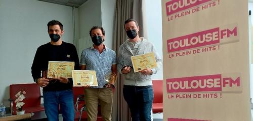 Toulouse. Où trouver la meilleure baguette de Haute-Garonne : le...