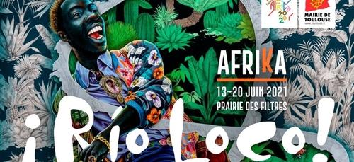 Rio Loco 2021 : Tout savoir sur le premier festival de l'été à...