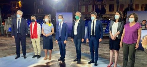 Régionales en Occitanie : les enjeux du scrutin