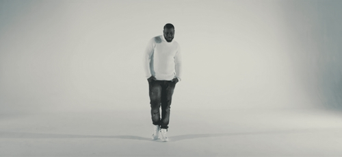 ABOU DEBEING - Boom
