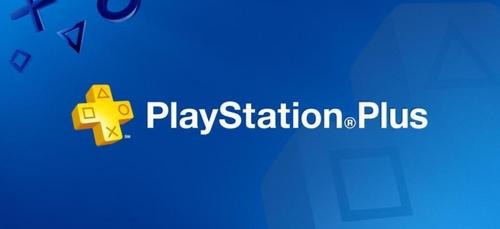PS Plus: Sony tape fort et dévoile son catalogue de jeux PS4, PS3...