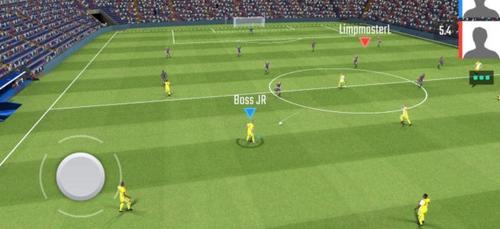 Neymar : son propre jeu vient de débarquer sur mobile !