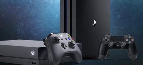 Xbox, PS5 : quelles consoles de jeu pourraient sortir en 2020 ?