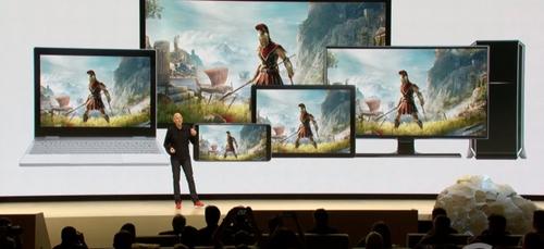 Google Stadia : la révolution gaming à portée de main