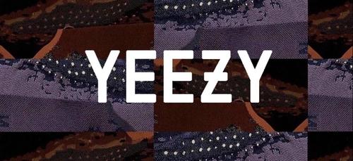 Yeezy Boost 380 : deux nouveaux coloris annoncés ! [PHOTO]