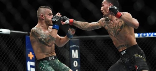 MMA : une dernière condition avant la légalisation officielle !...