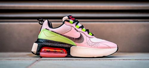 Nike dévoile 3 sneakers pour les 30 ans de l'Air Max 90