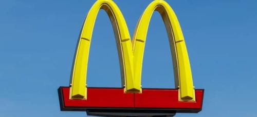 McDO : Une manipulation vous permet de manger gratuitement [VIDEO]