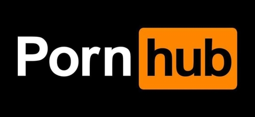 Coronavirus : Pornhub Premium, gratuit pour les italiens