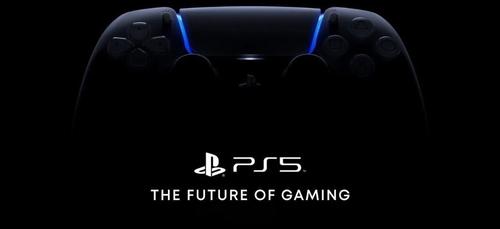 PS5 : la console disposerait d'un détail qui n'a jamais...