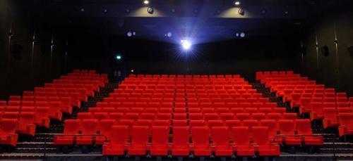À quoi vont ressembler les séances de cinéma à partir du 22 juin ?