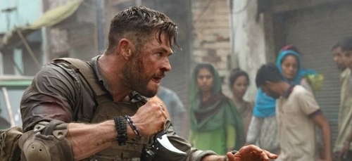 Netflix : les 10 films originaux les plus vues sur la plateforme