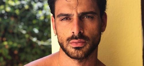 365 DNI : Michele Morrone raconte les scènes de sexe