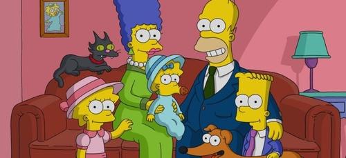 Les Simpson : des personnages principaux sur le point de mourir ?