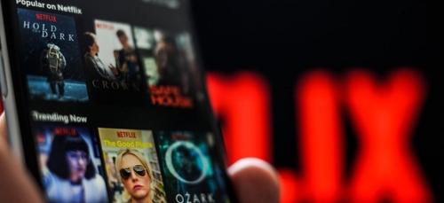 Netflix : un film entraîne une vague de désabonnements encore...
