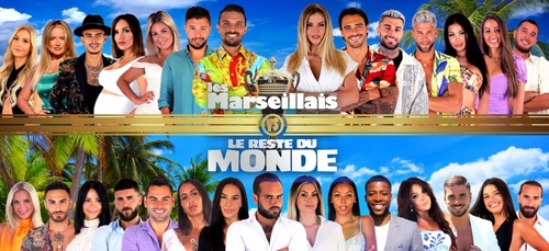 Les Marseillais : les lieux du prochain tournage dévoilés ?