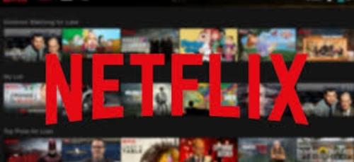 Netflix annonce l'arrivée d'une fonctionnalité inédite en France !