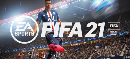 FIFA 21 : le jeu annonce l'arrivée d'une nouvelle fonctionnalité