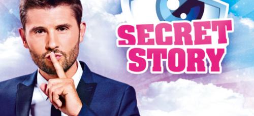Secret Story : de retour pour une nouvelle saison ?
