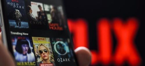 Netflix : les codes qui vont vous permettre d'accéder aux films de...