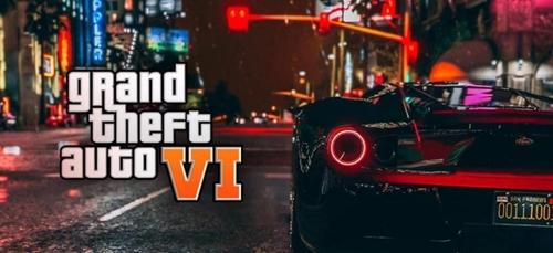 Une surprise historique attend les joueurs de GTA VI