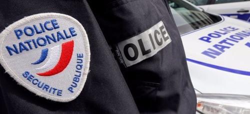 Hauts-de-Seine : un policier au coeur d'une affaire de viols sur...