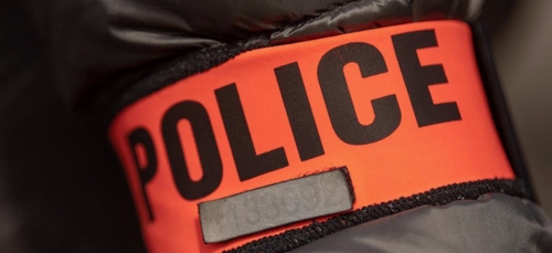 Essonne : qui était la jeune victime âgée de 14 ans ?