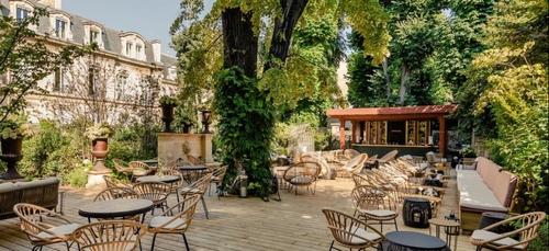 Covid-19: les restaurants bientôt rouverts?