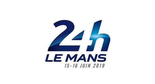 Question du Matin : Gagnez vos places les 24h du Mans !