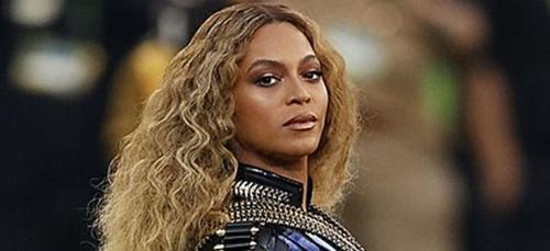 Grammy Awards : Beyoncé bat un record de récompenses