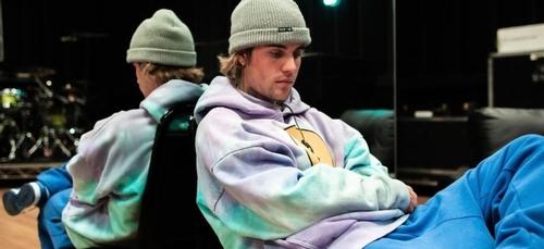 «Friends» : Justin Bieber intègre le casting de l'épisode spécial