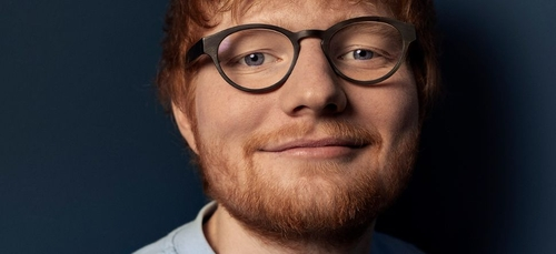 Ed Sheeran bientôt de retour ? Le chanteur aperçu déguisé en...
