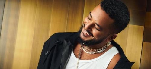 Single, album, featuring : Slimane répond aux questions de ses fans